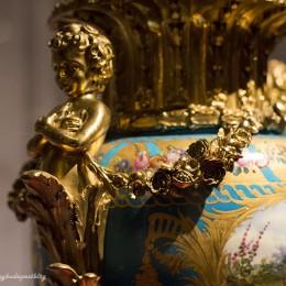 Kiállítások - Budapesti Történeti Múzeum